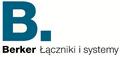 logo_berker