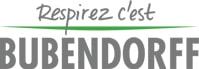 logo_bubendorff