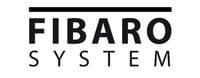 logo_fibaro-system