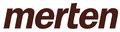 logo_merten