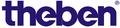 logo_theben