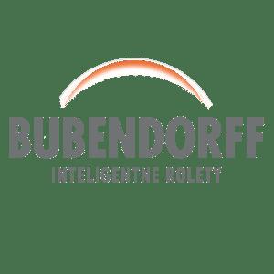żaluzje fasadowe, rolety Bubendorff, Bubendorff, rolety solarne, rolety do ogrodów zimowych, rolety dachowe, żaluzje zewnętrzne